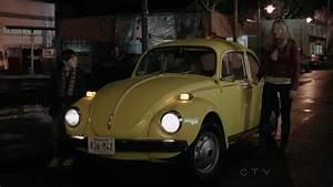 Imcdb Org  1972 Volkswagen Super Beetle  Typ 1  In  U0026quot Once