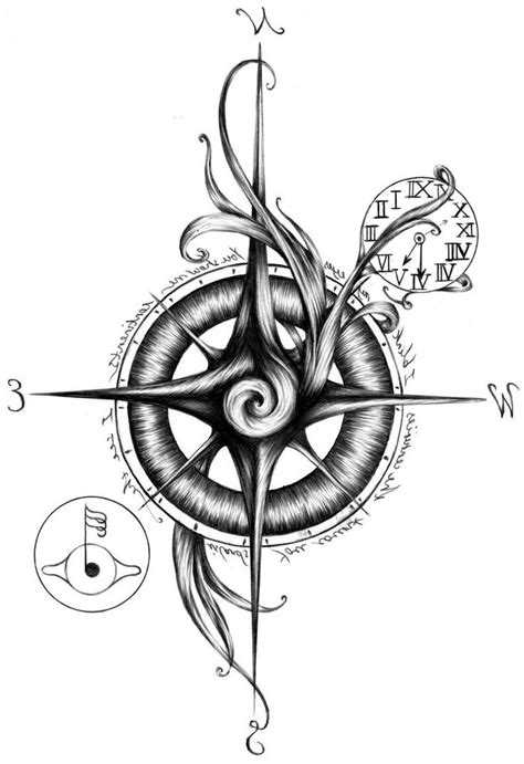 14 best images about Tattoo's I Like on Pinterest | LOTR, Sword tattoo and Tattoo me