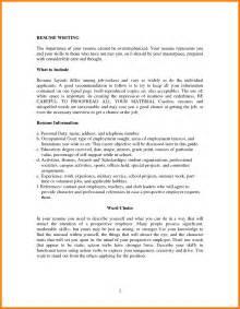 Update My Resume In Work Abroad by Kort Resume Af 1 2 3 Nu User Experience Resume Template Heating Air Conditioning Resume Sle