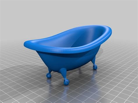 Clawfoot Tub Refinishing Nyc. Reglaze Bathtub Tub 2 Bedroom Apartments In Hayward Ca Louis Philippe Set Holloway Furniture Las Vegas Hotel Suites With 3 Bedrooms For Kids Haynes Sets 7 Piece 4 Post