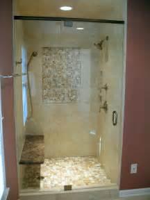 bathroom bathroom shower lavish bridal shower bathroom