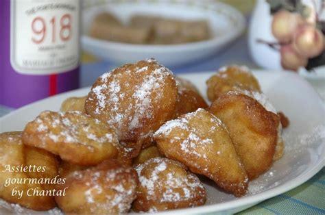 recette pate a beignet facile beignets recette p 226 te 224 beignet