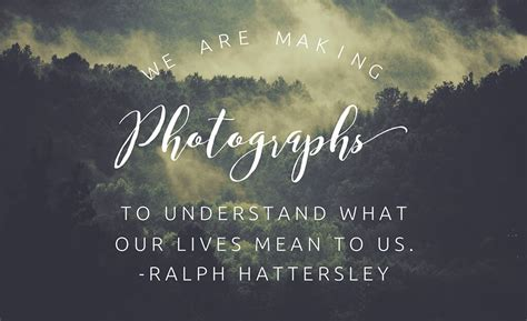 bestphotographyquotesshotkit pixelrajeev