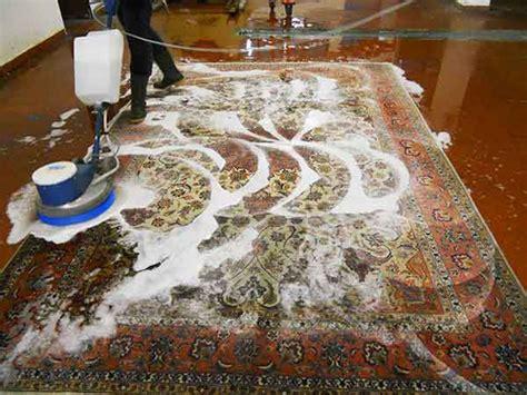 Lavaggio Tappeti Persiani by Lavare I Tappeti Persiani