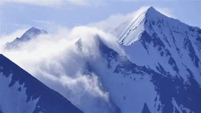 Mountain Gifs Gfycat