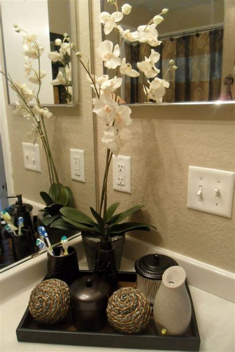 small country bathroom decorating ideas small bathroom decorating ideas hgtv pics bedroom spa