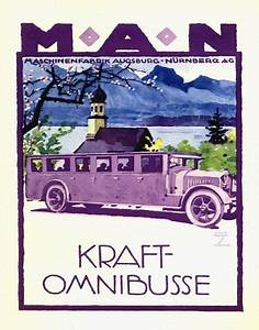 Casa Nova Wiesbaden : 1000 images about ludwig hohlwein on pinterest poster designs train art and vintage posters ~ Eleganceandgraceweddings.com Haus und Dekorationen