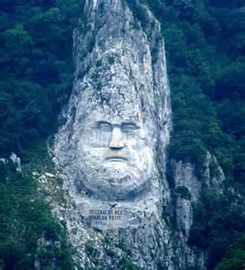 top tourist destinations in romania mast