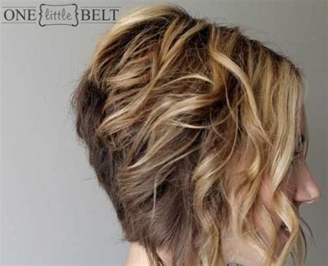 1000+ Images About Short Curly Hair On Pinterest