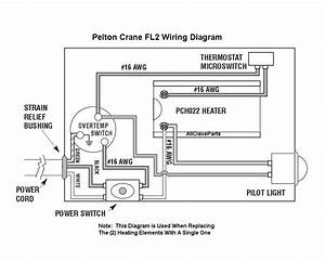 Fl2 Wiring Diagram