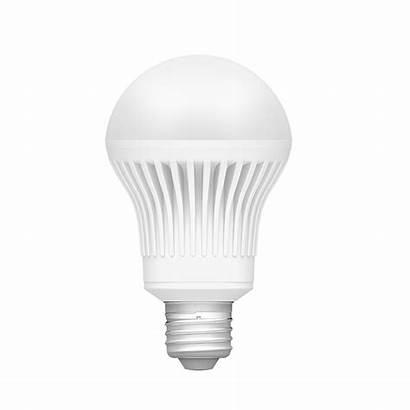 Led Bulb Bulbs Insteon A19 Control Remote