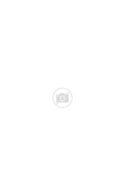 Magazine Popular Mechanics Covers Magazines Coverjunkie Tech