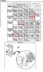 Chevy Venture 2001 Electrical Problems Door Locks