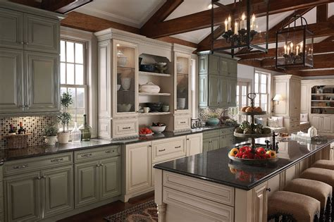 kitchen products  trends report kitchen designs