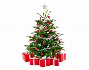 Weihnachtsbaum Mit Rosa Kugeln : bilder stern neujahr weihnachtsbaum geschenke kugeln 5200x4085 ~ Orissabook.com Haus und Dekorationen