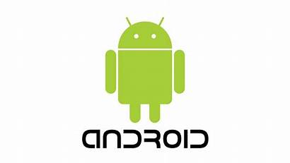 Android Mobile Forensics Network
