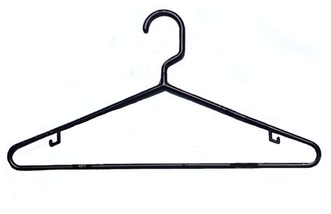 china plastic hanger with hook china plastic hanger