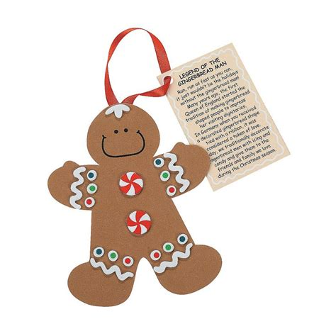 best 25 gingerbread crafts ideas on pinterest