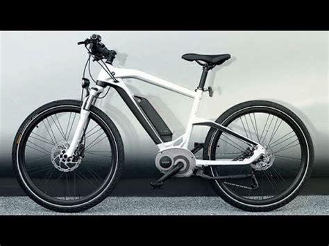 bmw cruise bike bmw cruise e bike ride