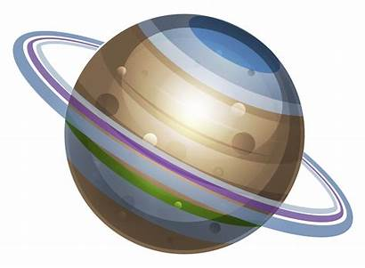 Planet Clipart Transparent Clip Star Yopriceville Planets
