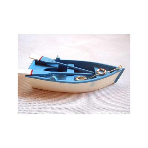 Row En Boat by Rowing Boat Marin