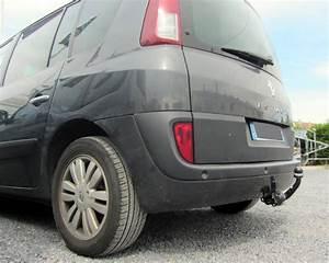 Attelage Remorque Renault : produits attelage renault espace 4 court patrick remorques ~ Melissatoandfro.com Idées de Décoration