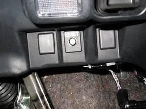 Reset Tire Pressure Light Toyota Tacoma 2014 | Autos Post