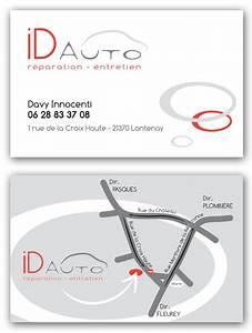 Garage Auto Dijon : portfolio virginie maillard graphiste illustratrice ~ Gottalentnigeria.com Avis de Voitures