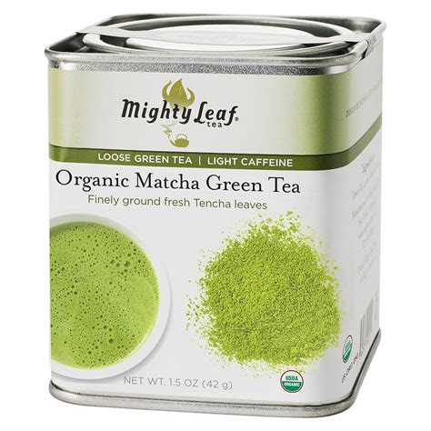 chests for sale organic matcha mighty leaf tea