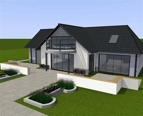 Home Design For Dummies : Property Visualisation Software For Real Estate Agents