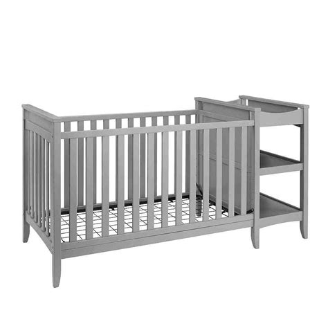 crib and changing table combo baby crib and changing table combo decor ideasdecor ideas