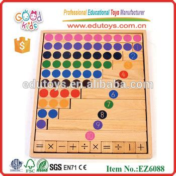2017 new wooden teaching aids math toy buy math toy teaching aids wooden teaching aids