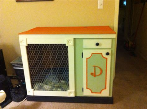 repurposed kitchen cabinets for sale repurposed low kitchen cabinet for our big s crate