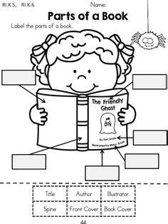 images   library skills worksheets map