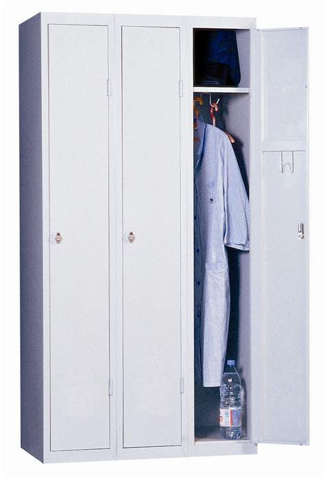 serrure bureau vestiaire de bureau avec serrure colonne suivante