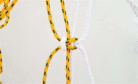 Make Your Own Rope Hammock by Diy Sail Rope Hammock 8 6 2014 Cool Material