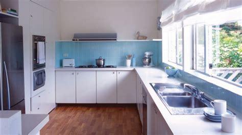 rajeunir cuisine des conseils en décoration maison et jardin déco cuisine