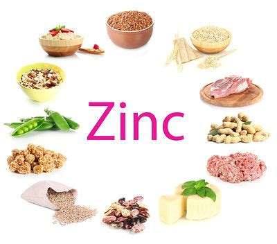 cuisine zinc top tips to boost testosterone naturally page 2 of 2