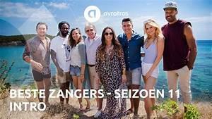 Beste Taschenlampe 2018 : leader beste zangers 2018 youtube ~ Kayakingforconservation.com Haus und Dekorationen
