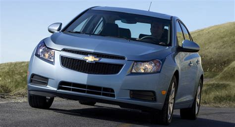 All Chevrolet Models List Of Chevrolet Cars Vehicles