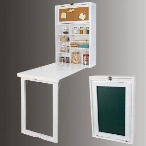 table de cuisine pliable table de cuisine pliable petits espaces petits