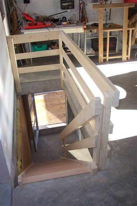 ouverture tremie pour escalier ouverture tremie pour escalier 28 images ouverture d une tremie 8 messages trou tranch 233