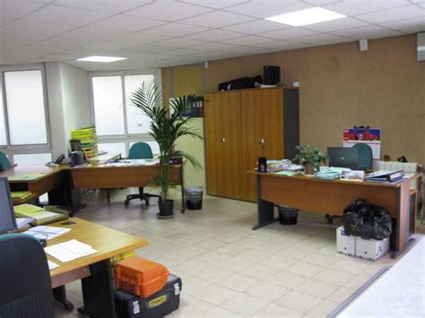 location bureau 13 nos bureaux le mirabeau centre d 39 affaire près d 39 aix en