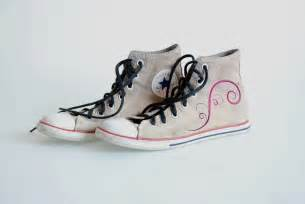 converse design your own can coolers design personalized lot of 12 to 25 custom can myideasbedroom