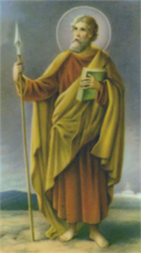 st thomas saints angels catholic