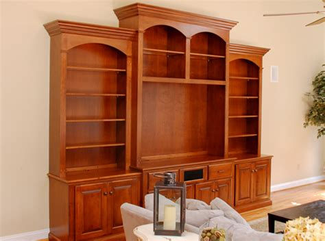 unique kitchen cabinets custom built in tv cabinets entertainment centers 3048