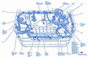 Ford E 250 V
