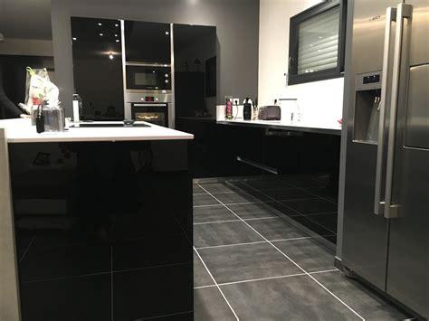 cuisine habitat quelques liens utiles