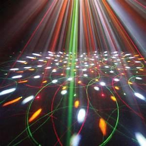 Boule De Lumiere : invader jb systems jeux de lumi re 3 en 1 chris music ~ Teatrodelosmanantiales.com Idées de Décoration