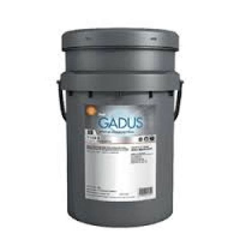 Shell Gadus S1 OG 100 -Malaysia Grease Supplier | Lubricant Supplier | Engine Oil Supplier ...